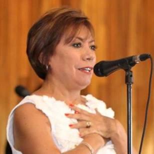 Maria Eugenia Rios Lamas