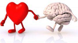 corazón y mente