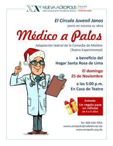 medico a palos3