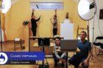 Vídeo-resumen de las actividades de Nueva Acrópolis durante el año 2020