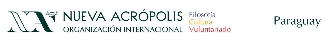 Nueva Acrópolis Paraguay