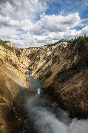 YellowstoneNP-0992.jpg