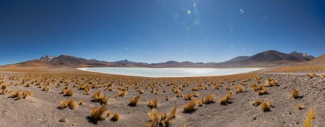 Über den malerischen Paso Sico fahren wir nach Argentinien.