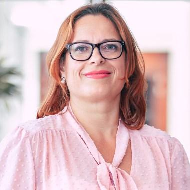 Juanita Muscat