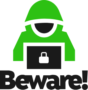 Beware! – Media Release 2018