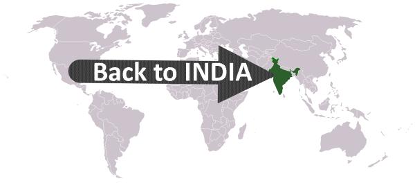 indiaworldmap