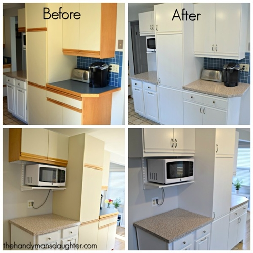 Before-and-After-The-Handymans-Daughter-600x600