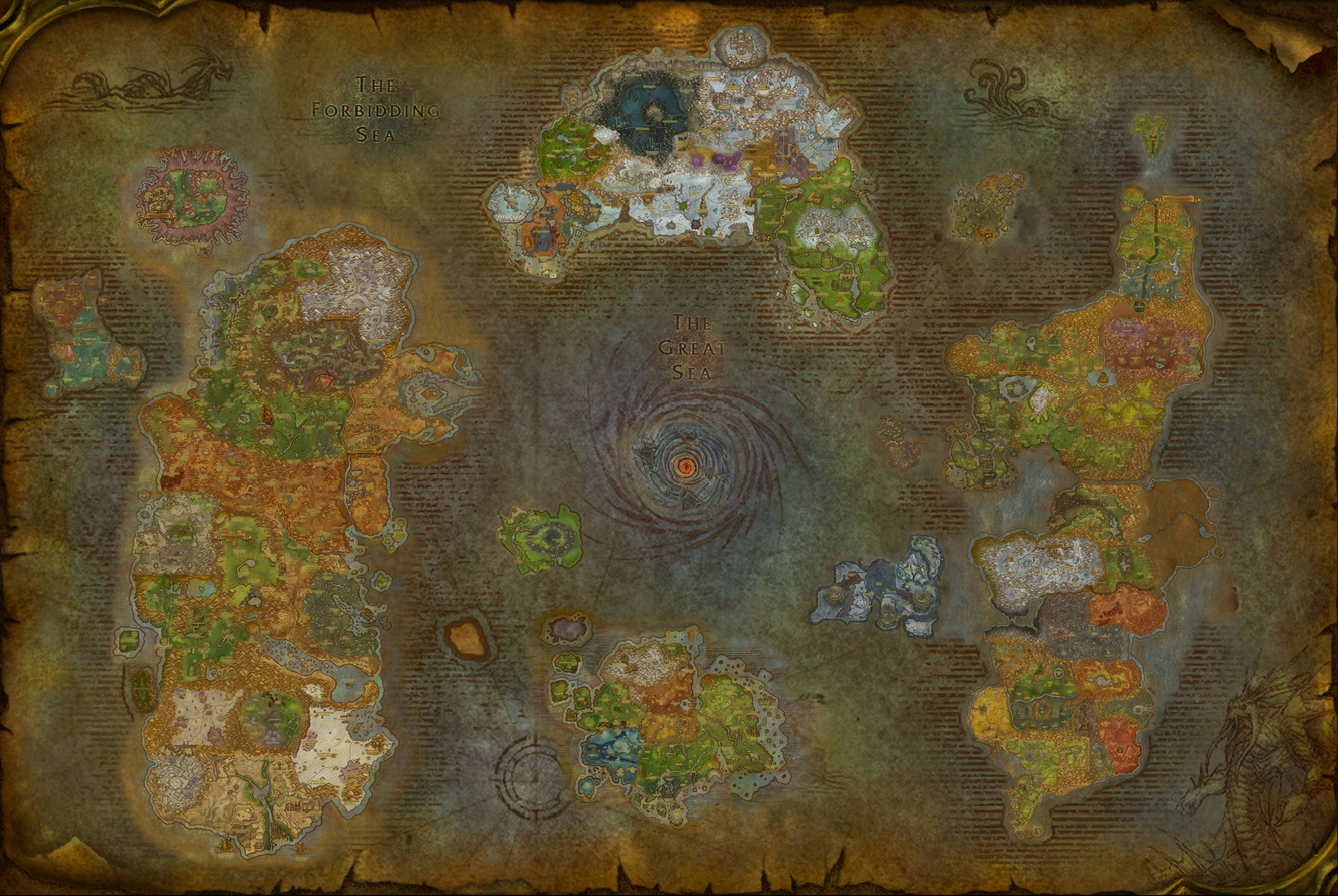 Across the board games tabletop game design art production azeroth gumiabroncs Choice Image