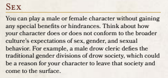D&D gender sex 01