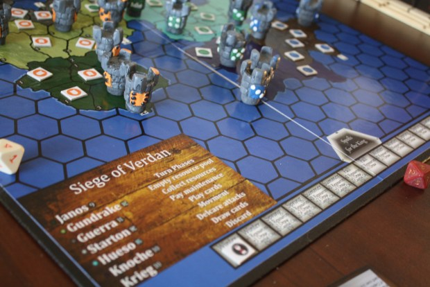 siege of verdan board game