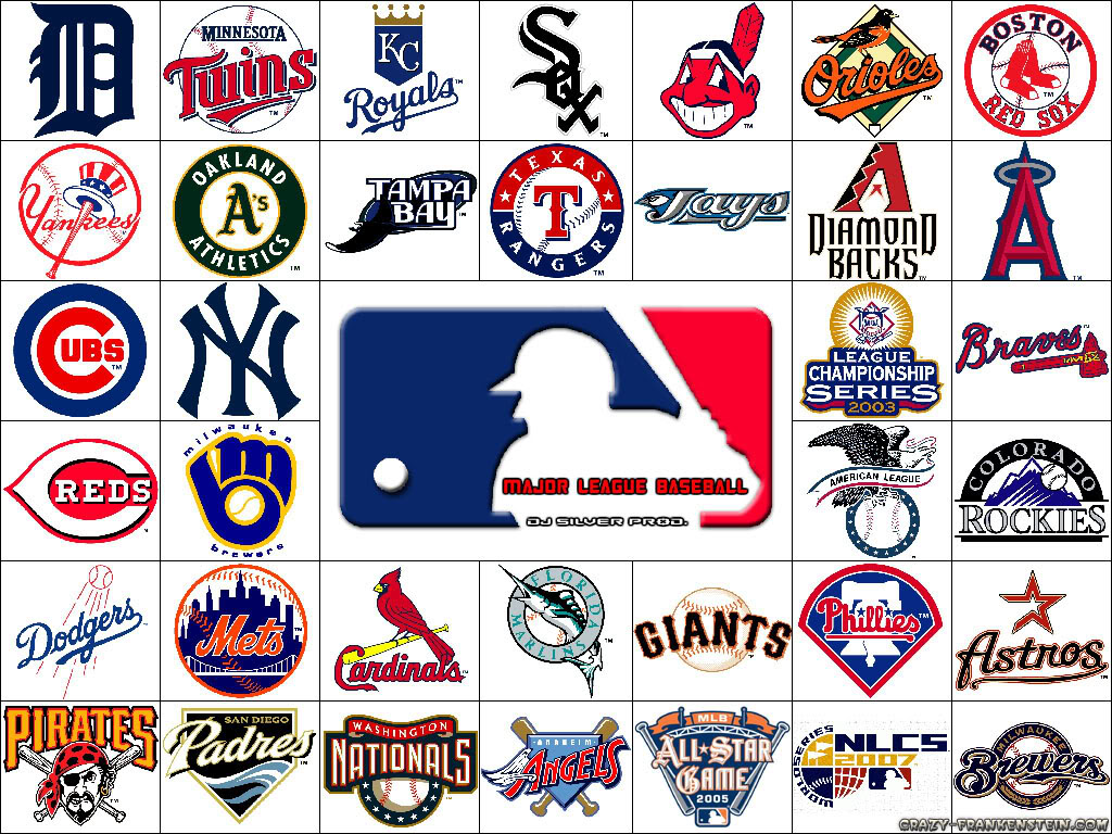 Across the board games tabletop game design art production mlb teams biocorpaavc Images