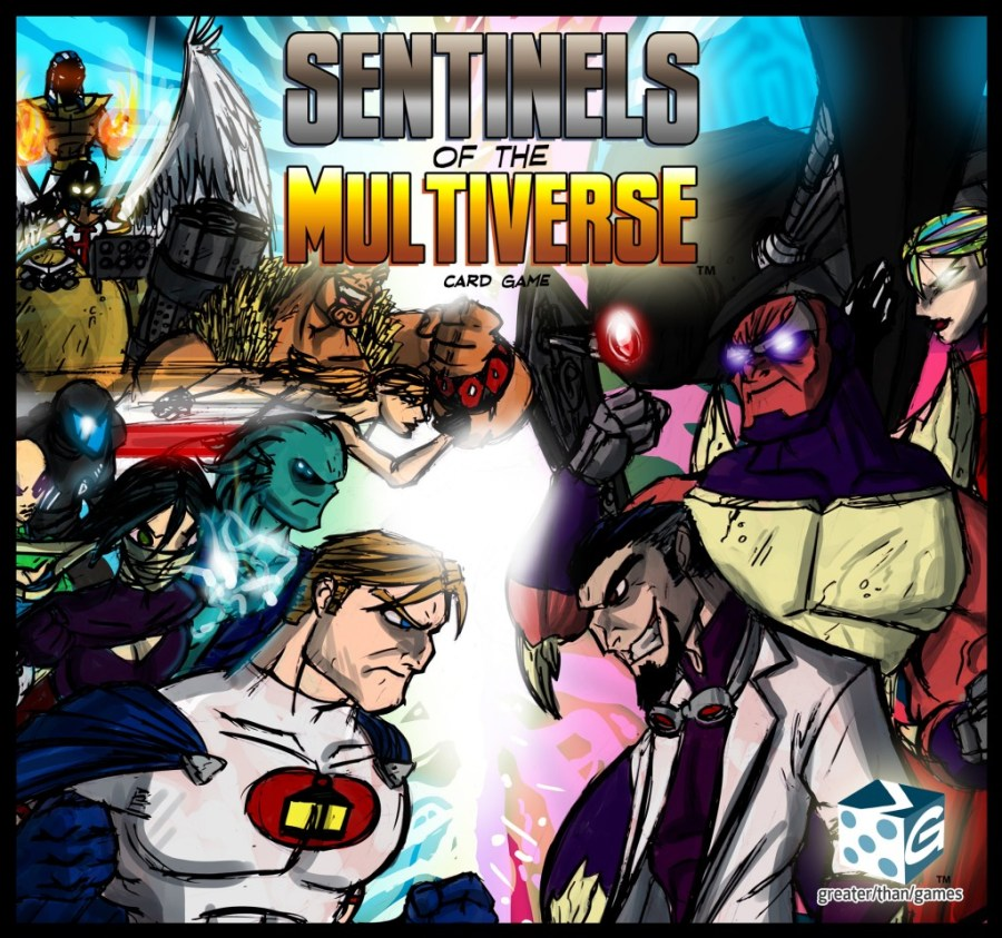 sentinels_of_the_multiverse