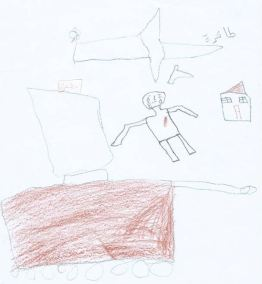 Using Childrens Drawings In Program And Policy Evaluation Across