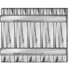 DIY-Rahmen