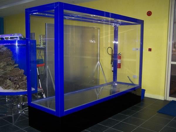 acrylic-fish-tank-018