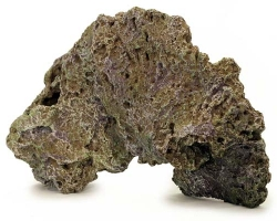 nep115-artificial-rock-aquarium-decoration-2