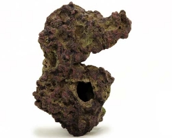 nep119-artificial-rock-aquarium-decoration-3