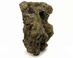 nep114-artificial-rock-aquarium-decoration-3