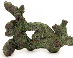 nep110-artificial-rock-aquarium-decoration-1