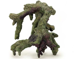nep109-artificial-rock-aquarium-decoration-2