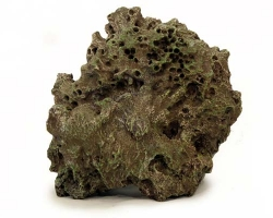 nep112-artificial-rock-aquarium-decoration-2