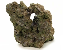 nep114-artificial-rock-aquarium-decoration-1