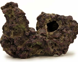 nep119-artificial-rock-aquarium-decoration-1