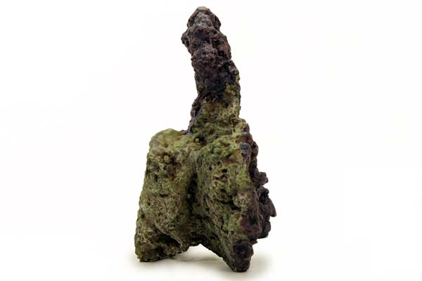 nep121-artificial-rock-aquarium-decoration-4