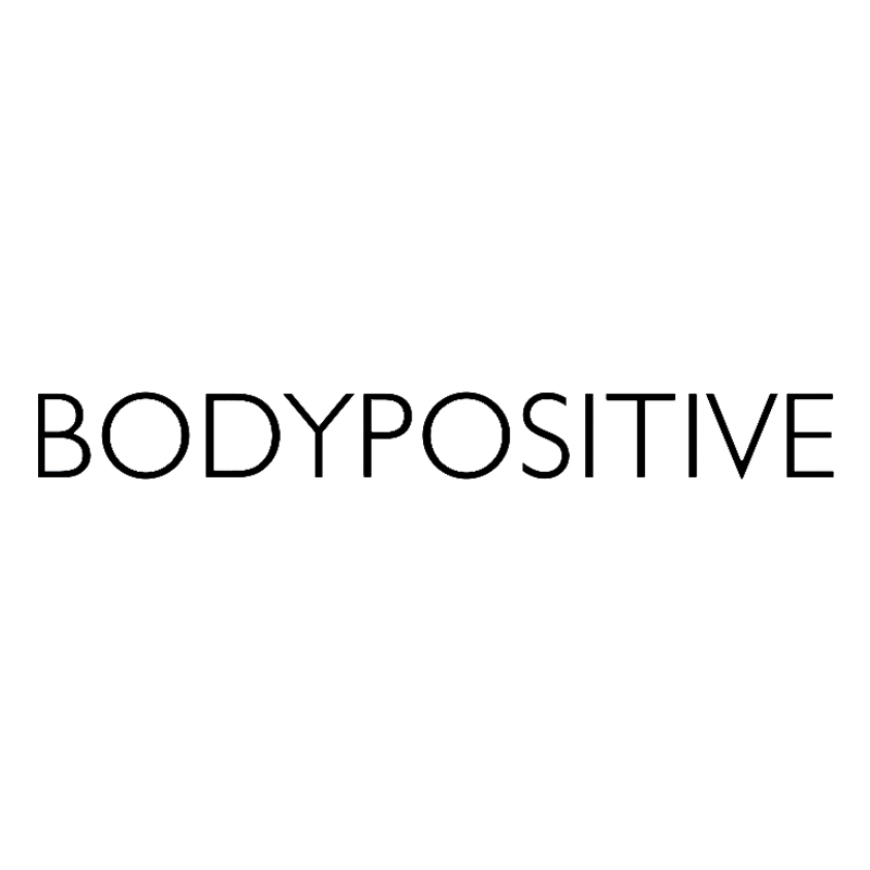 Check Out Some Of The Awesome Clients Working With Acrylic Digital, The Best Digital Marketing Firm In Cheshire - Bodypositive