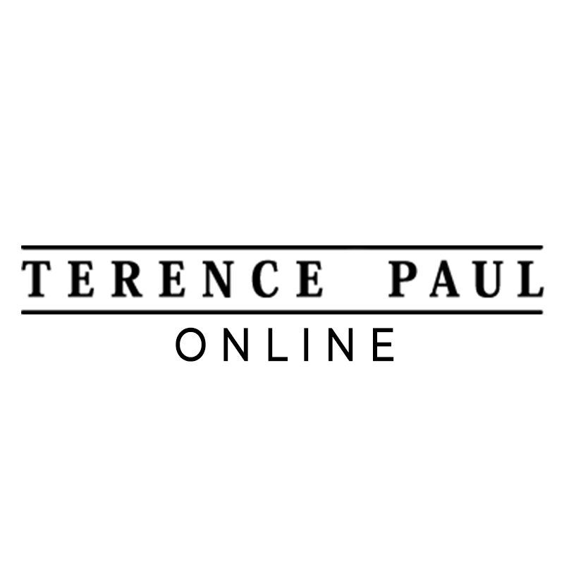 Check Out Some Of The Awesome Clients Working With Acrylic Digital, The Best Digital Marketing Firm In Cheshire - Terence Paul Online, Website Design And Development Services From The Leading Creative Digital Marketing Agency In Northwich, Cheshire