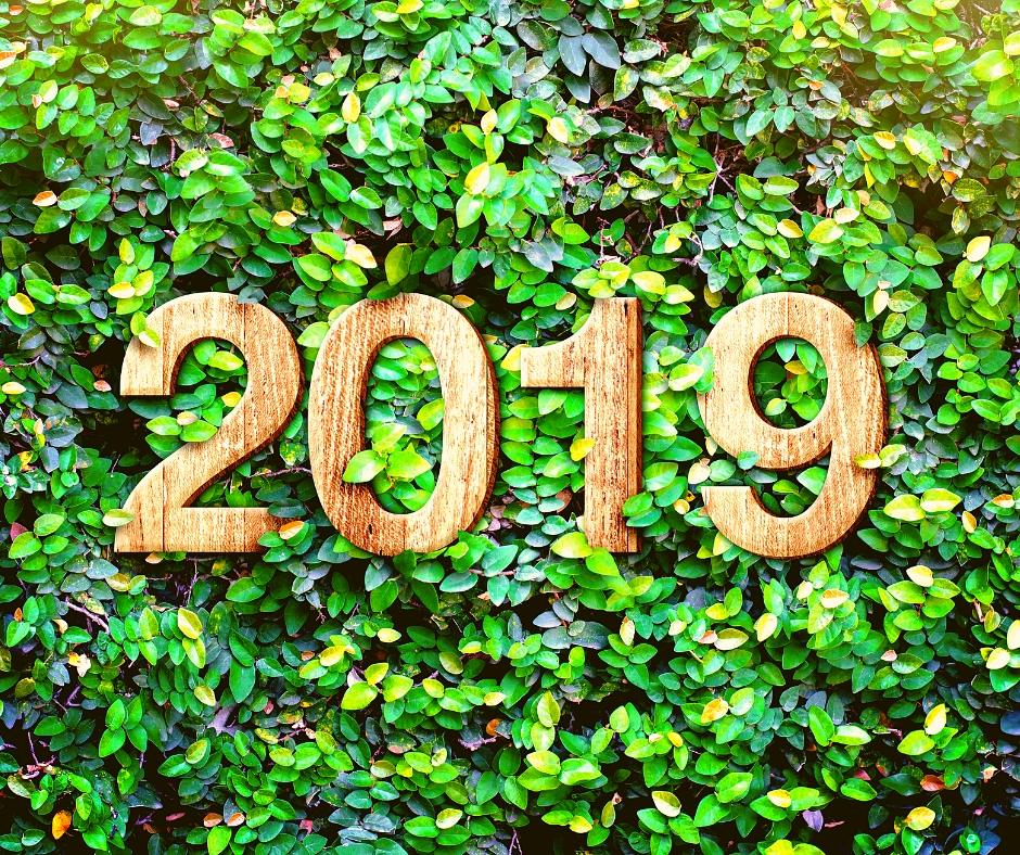 New Year, New Growth: How To Uplevel Your Business In 2019 - App Development, Brand Development, Content Marketing, Ghostwriting, Graphic Design, Inbound Marketing Funnels, Email Marketing, PPC, PR, SEO, Social Media Marketing, Video Marketing, And Website Design And Development Services From Acrylic Digital, Your Local Creative Digital Marketing Agency In Northwich, Cheshire