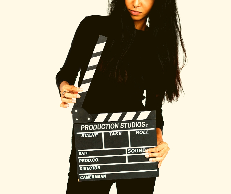 What Is Video Marketing And Why Is It So Powerful? Video Marketing Services From Acrylic Digital, The Best Creative Digital Marketing Agency For Northwich, Middlewich, Cheshire And The North West.