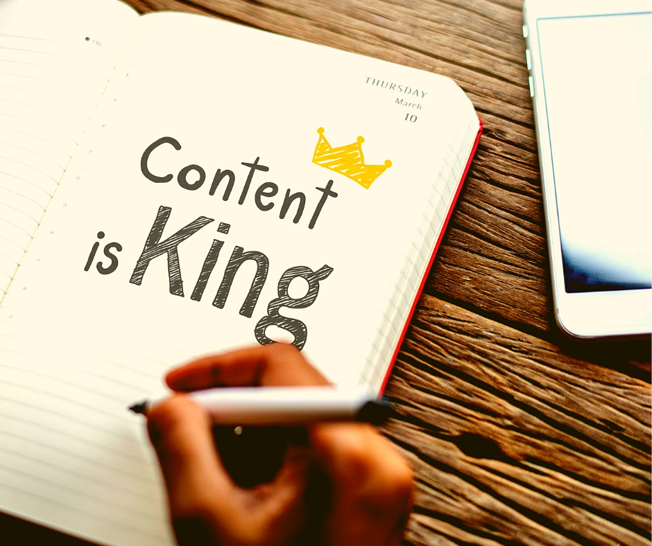 What is content marketing? Acrylic Digital offer creative content marketing services packages for businesses in Northwich, Knutsford, Middlewich, Crewe, Althrincham, Warrington and the surrounding areas of Manchester, Chester, Liverpool, Cheshire and across the North West.