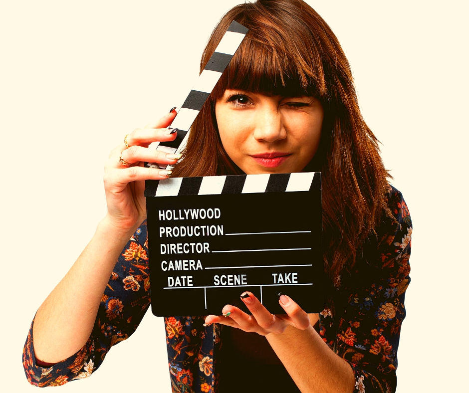 5 Easy Ways To Use Video Marketing For Huge Growth And Success