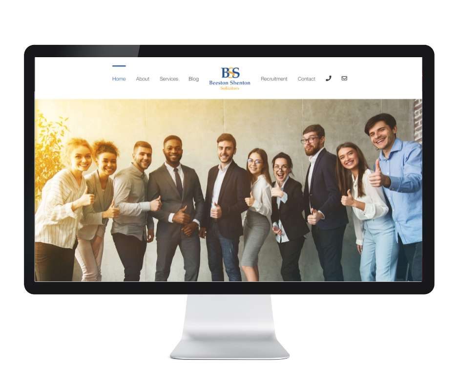 22 Epic Websites Built In 2019 By Acrylic Digital, Your Website Design & Development Agency Northwich, Cheshire