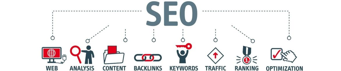 What SEO Experts Never Say (And How To Make Them Confess!)  When It Comes To Rankings, There Are NO Guarantees…
