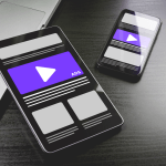 Why Animated Video Marketing Is The Talk Of 2021 And How To Use It