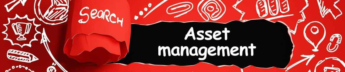 Why is digital asset management important? Acrylic Digital Marketing Agency Northwich, Middlewich, Winsford, Knutsford, Cheshire