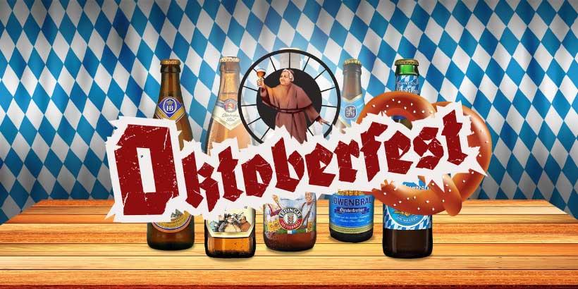The Belgian Beer Company