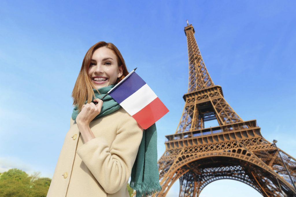 Tudier En France Tout Ce Quil Faut Savoir