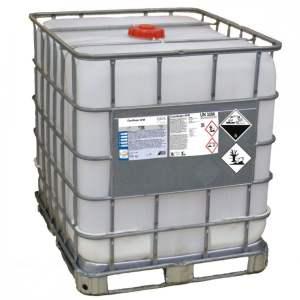 CircoSuper AFM, 1200 kg