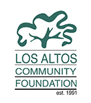 Los Altos Community Foundation