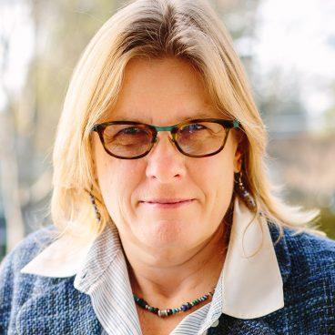 Sarah Burdge, PhD , Clinical Director
