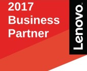 ACS Lenovo Business Partner