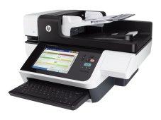 HP Digital Sender Flow 8500 fn1
