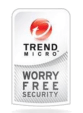 Trend Micro Worry Free Business Ireland