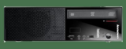 Lenovo ThinkCentre E73 10DU