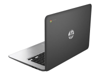 HP Chromebook 14 G3 hardware laptop