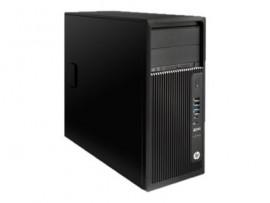 HP Workstation Z240 hardware PC