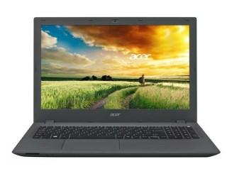 Acer Aspire E5-573-77GW